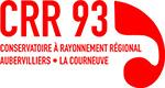 CRR93