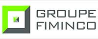 groupe fiminco 161129 200x80