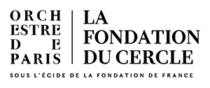 Fondation du cercle 300x126