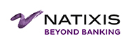 Natixis new 200