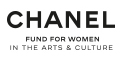 chanel-fondation-126x59