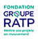 fondation-ratp-55x59