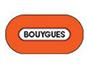 bouygues-87x76