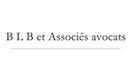 blb-avocats-131x76