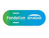 engie-fondation-67x76