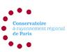 conservatoire-paris-96x74