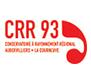 crr-93-91x74
