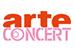 arte-concert-100x46
