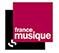 france-musique-59x53