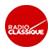 radio-classique-59x53