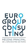 eurogroup-110x174