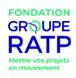 fondation-ratp-76x78