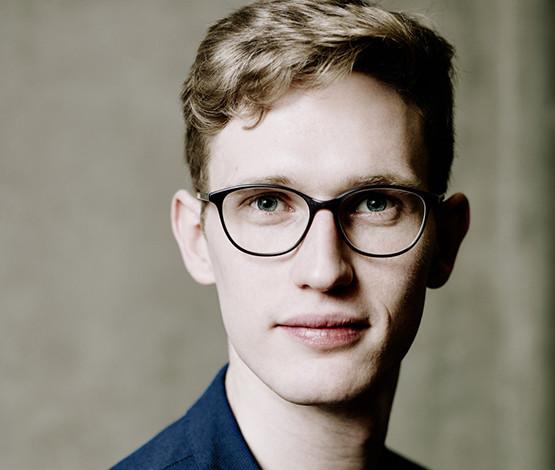 Thomas Guggeis / Michael Barenboim