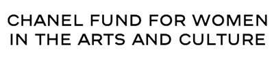 Chanel-fondation-2020-120x56