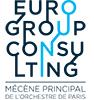 eurougroup-new-94x100