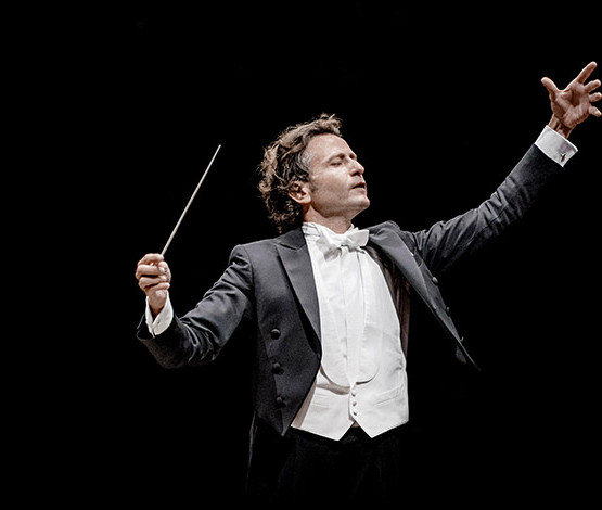 Riccardo Chailly / Ravel
