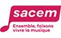 new-logo-sacem-88x55