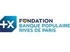 Fondation-Banque-pop-140