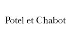 potel-chabot