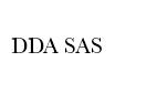 dda-sas
