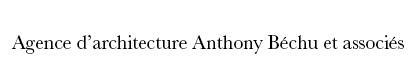 agence-anthony-bechu