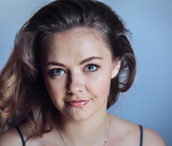 Jukka-Pekka Saraste / Janine Jansen