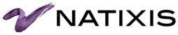Natixis 254-50