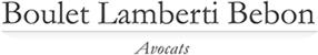 Boulet Lamberti Bebon - Avocats_size_1