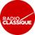 Radio Classique_size_2