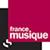 France Musique_medium