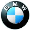 BMW 100-100